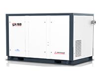 SA+45-355系列两级压缩空压机
