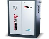 SAV15-55永磁变频空压机系列