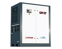 SA+15-75系列高效节能空压机